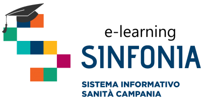 e-learning SINFONIA